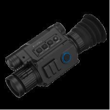 PARD NV008P (verze 2020)
