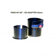 PARD - HD ADAPTER NV007 - 42