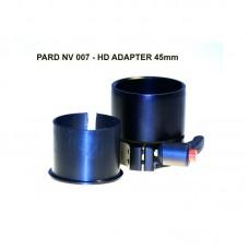 PARD - HD ADAPTER NV007 - 45