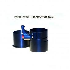 PARD - HD ADAPTER NV007 - 48
