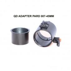 PARD - QD ADAPTER NV007 - 45