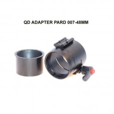PARD - QD ADAPTER NV007 - 48